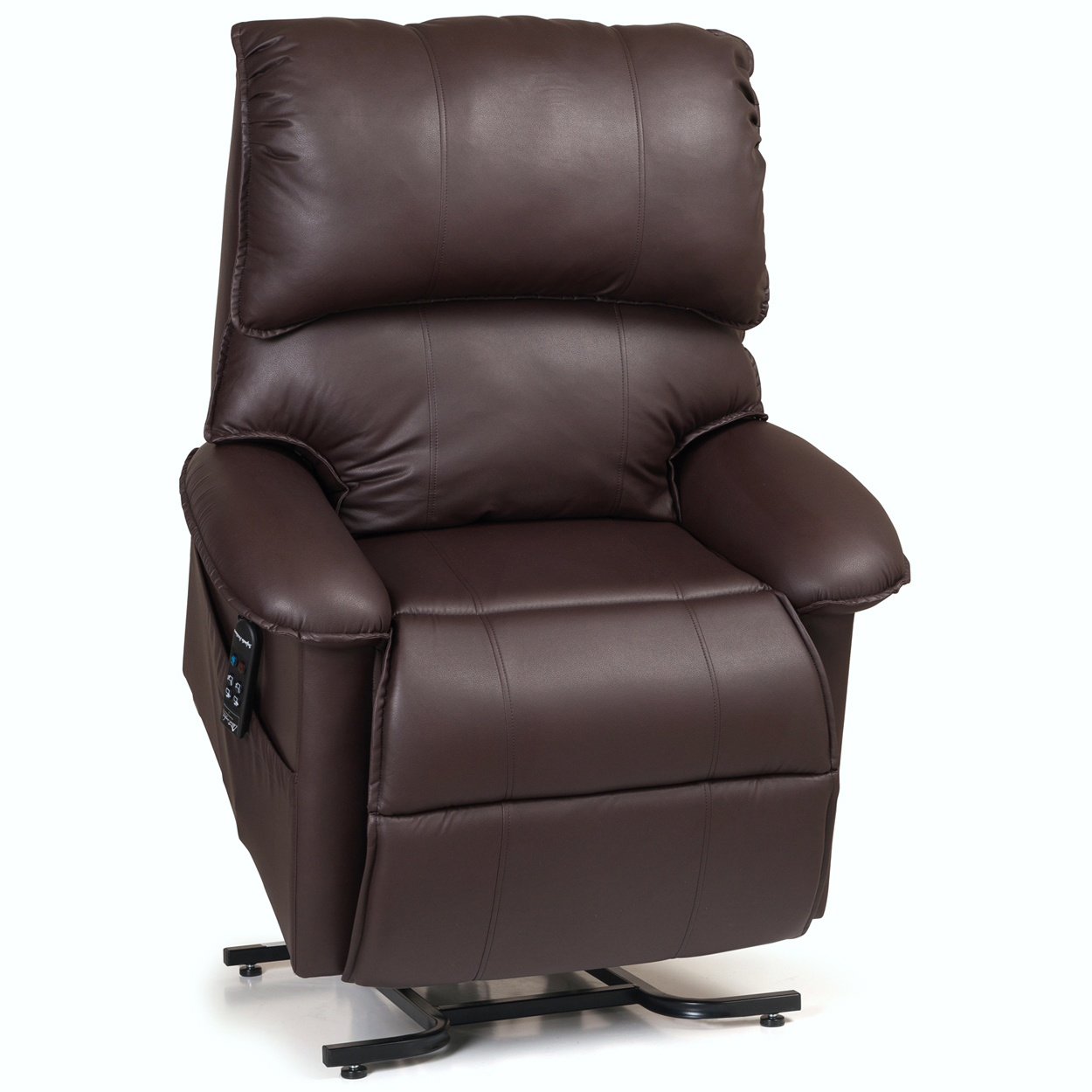 Power Lift Chairs & Recliners Healthy Living