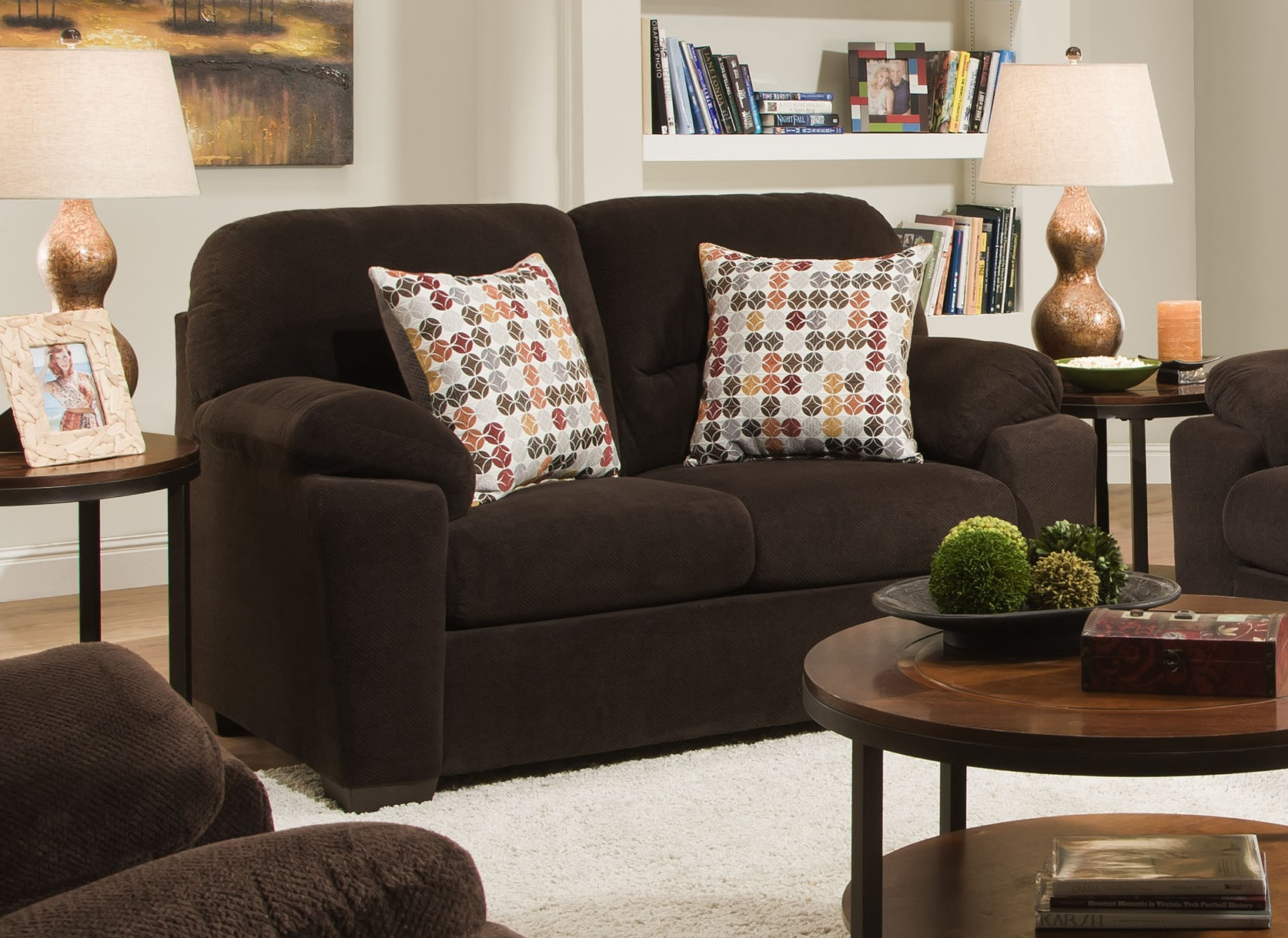 Home Comfort Furniture Coupon Code 28 Images Most Popular Home Furniture Retailers Furniture