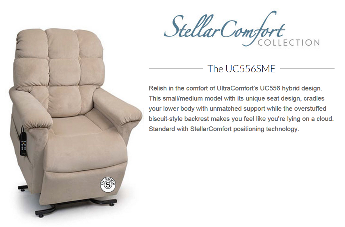 trim comfortlift recliner homeworld furniture ultra lift bcihezz chair stellar threshold products comfort ultracomfort width awi item med wick comforter dsc height
