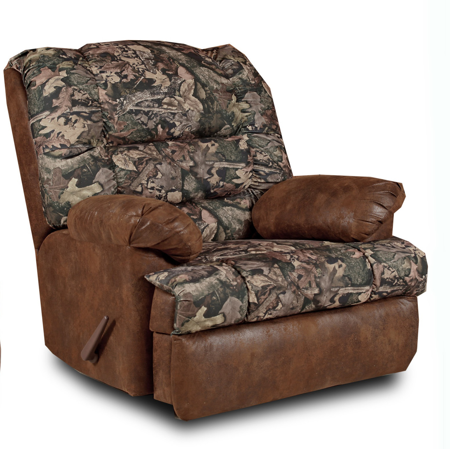 Americanaidolateachesaaboutasocialamedia additionally Chesterfield White Leather Sofa besides French Style Home Office besides Duck  mander Realtree Camo Fabric Recliner By Chelsea Home 20r26dc M4t 5352 in addition Vintage Bookcase. on chelsea desk chair fabric
