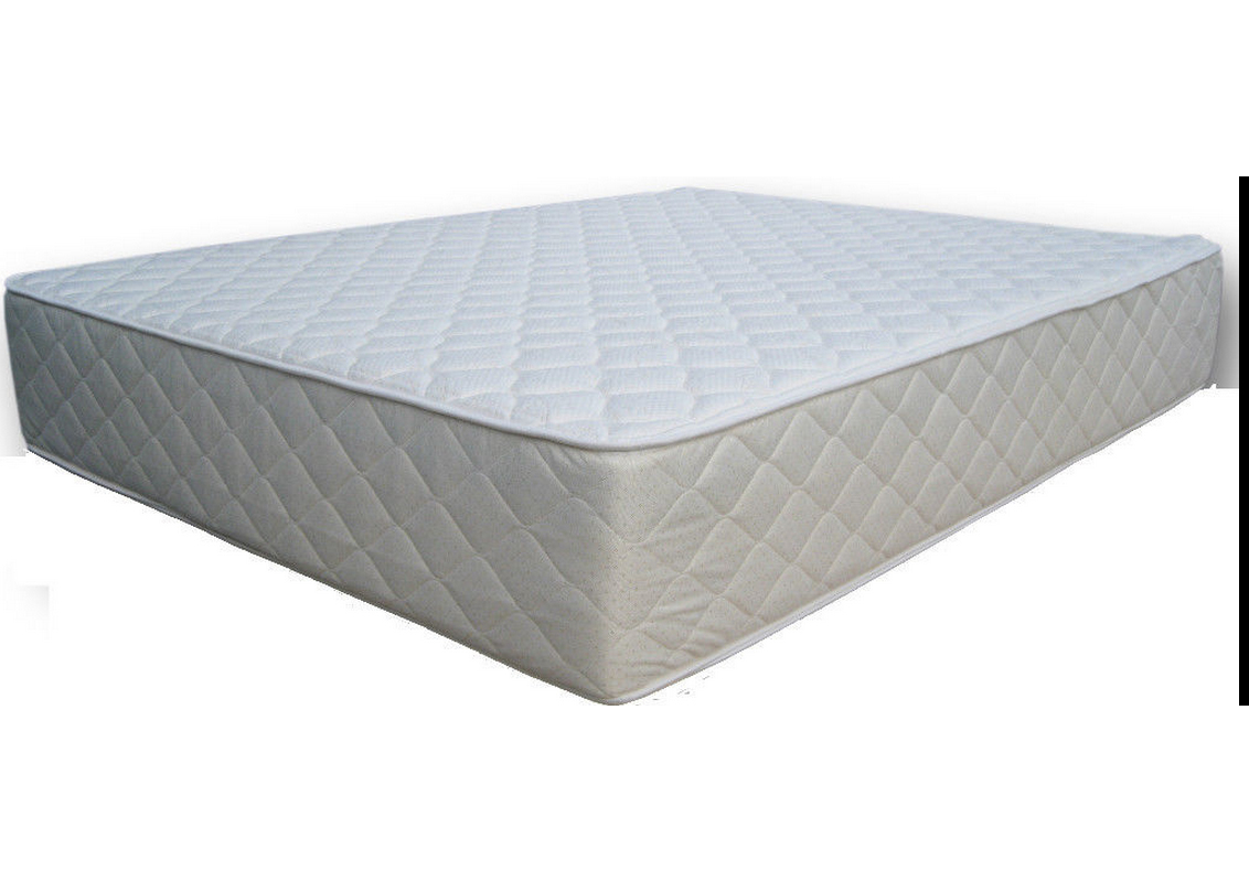 Postureflex 1000 Mattress For Adjustable Beds And More Size Twin Extra Long Twin Xl