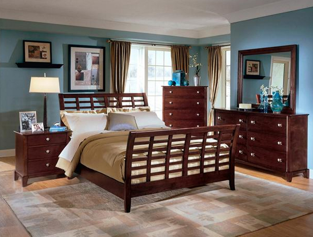 download image king size sleigh bed bedroom sets pc android iphone